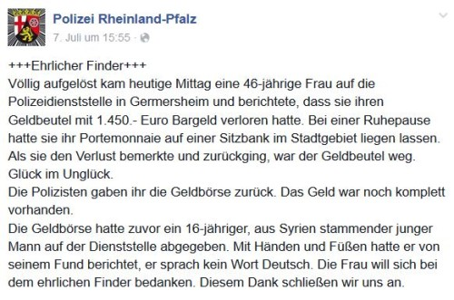 polizeirheinlandpfalz