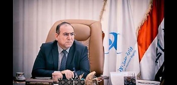 (Foto: turkmennewsagency)