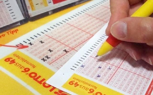 deutsche lotto 6 49