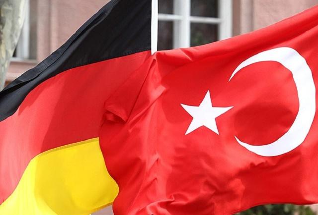 Ankara lädt AfD in die Türkei ein