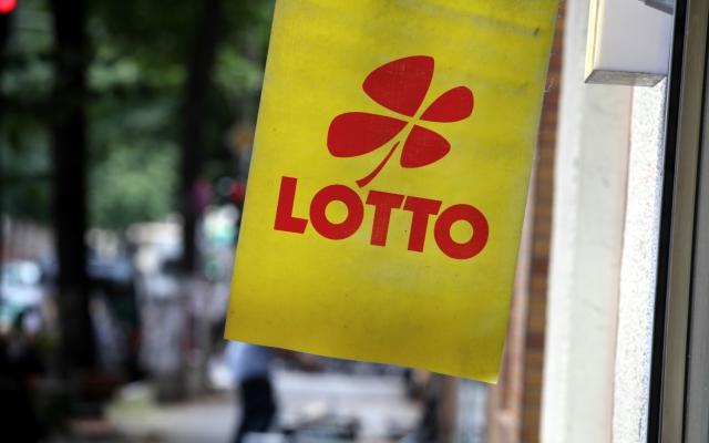 Lottospieler aus dem Kreis Soest gewinnt knapp 18 Millionen Euro