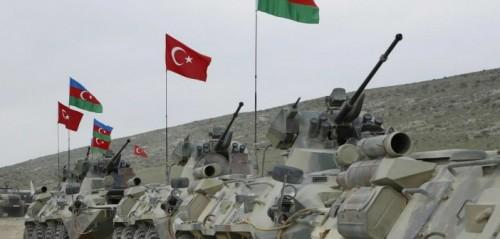 aserbaidschanische.armee.quelle