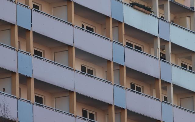 Jobcenter muss Hartz-IV-Empfängern nicht jede Wohnung bezahlen