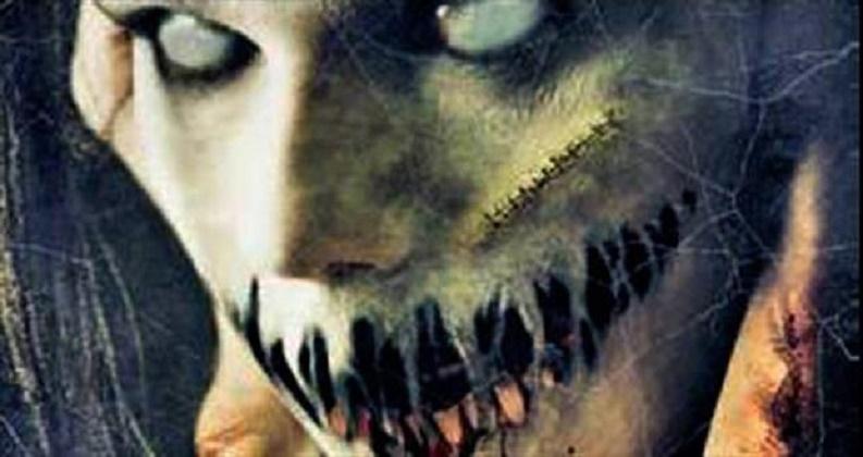 Erster Horrorfilm