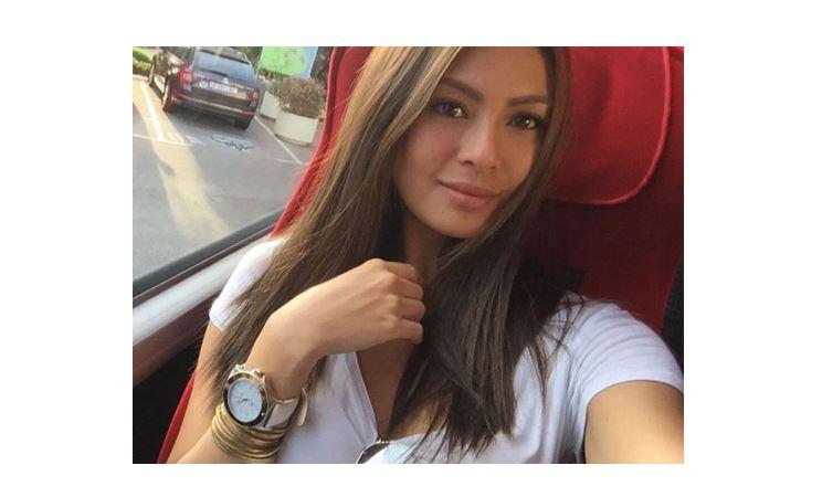 Brasilianisches Portal Wählt Türkinnen Zu Den Schönsten Frauen Der