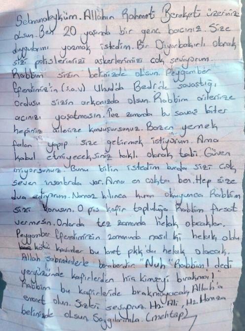 diyarbakir.brief.