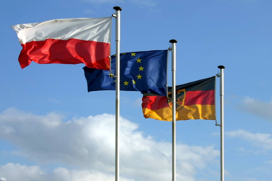 Polens neuer Regierungschef greift hart durch