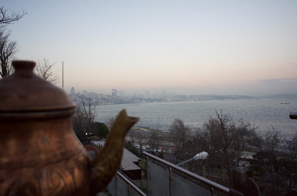 Ertem_Istanbul_Januar_2016 - 43