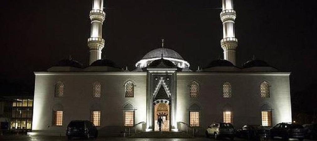 islamzentrum.usa.erdogan.nachrichtenexpress.nex.aa