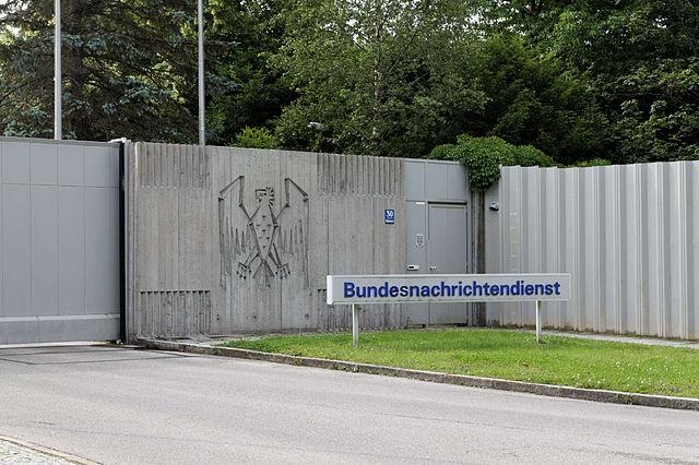 (Foto: Von Bjs - Eigenes Werk, CC-BY-SA 4.0, wikimedia)