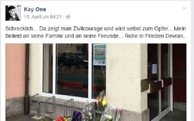 (Foto: Facebook)