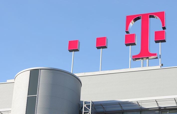 Zte Zahlte Telekom Manager Mehr Als 150000 Euro Für Geheime Infos