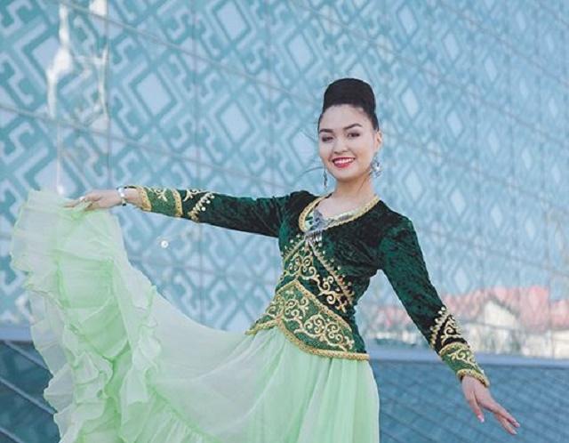 (Foto: eurasia)
