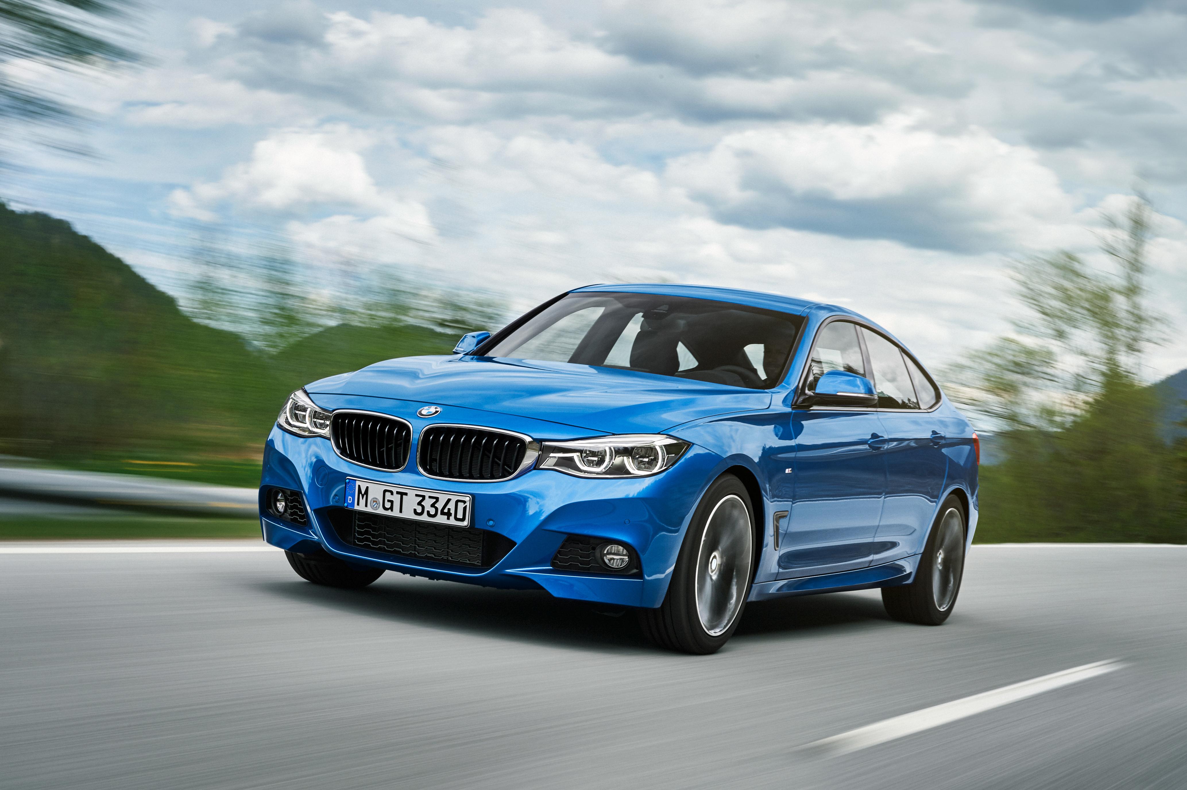 (Foto: obs/BMW Group)