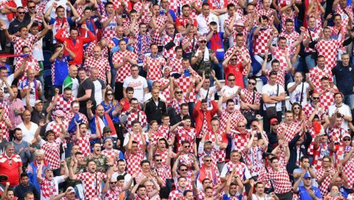 kroatien türkei fußball