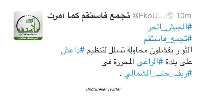 syrien.turkmenen.kurden.is.nex.nex24.twitter.suriyegundemi2