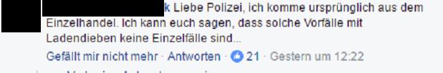 (Facebook/Screenshot)