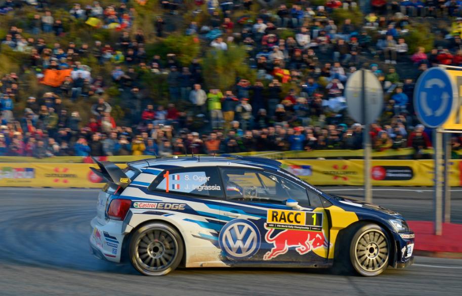 (Foto: VW-Motorsport)