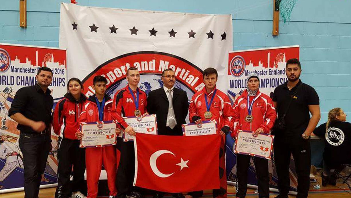 harun-cankirili-kickbox-weltmeister-nex-nex24-nationalmannschaft-fbshot