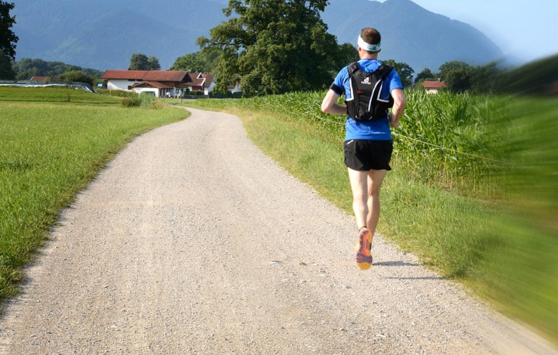 joggen-laufen-sport-nex-nex24-pixa
