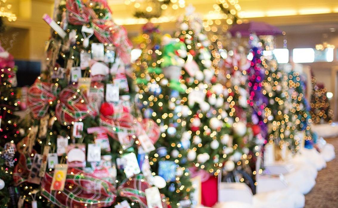 k mann wer nicht wei warum er weihnachten feiert sollte es lieber lassen. Black Bedroom Furniture Sets. Home Design Ideas