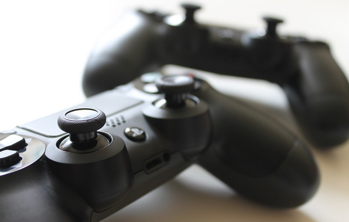 xbox-playstation-gaming-zocken-nex-nex24-pixa