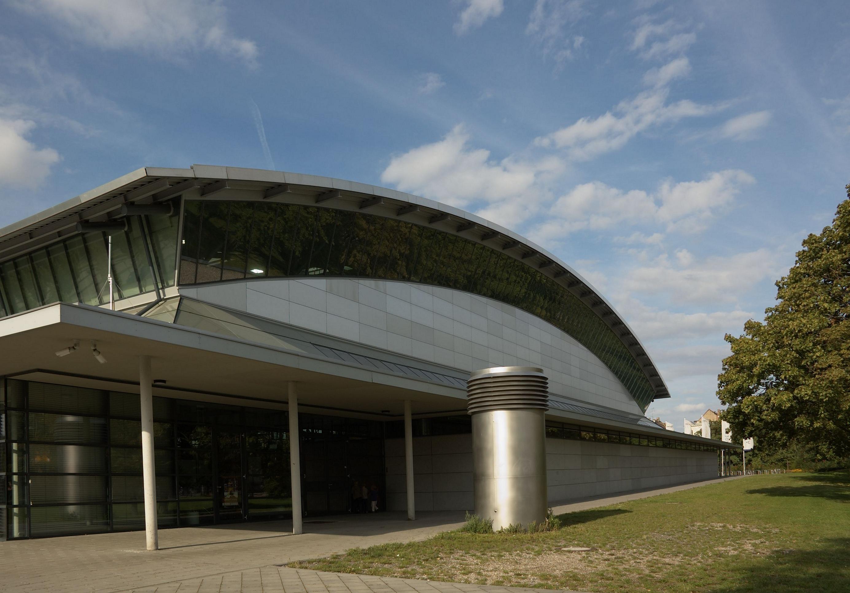 Red Bull kauft Leipziger Stadion und schafft Platz für mehr Zuseher