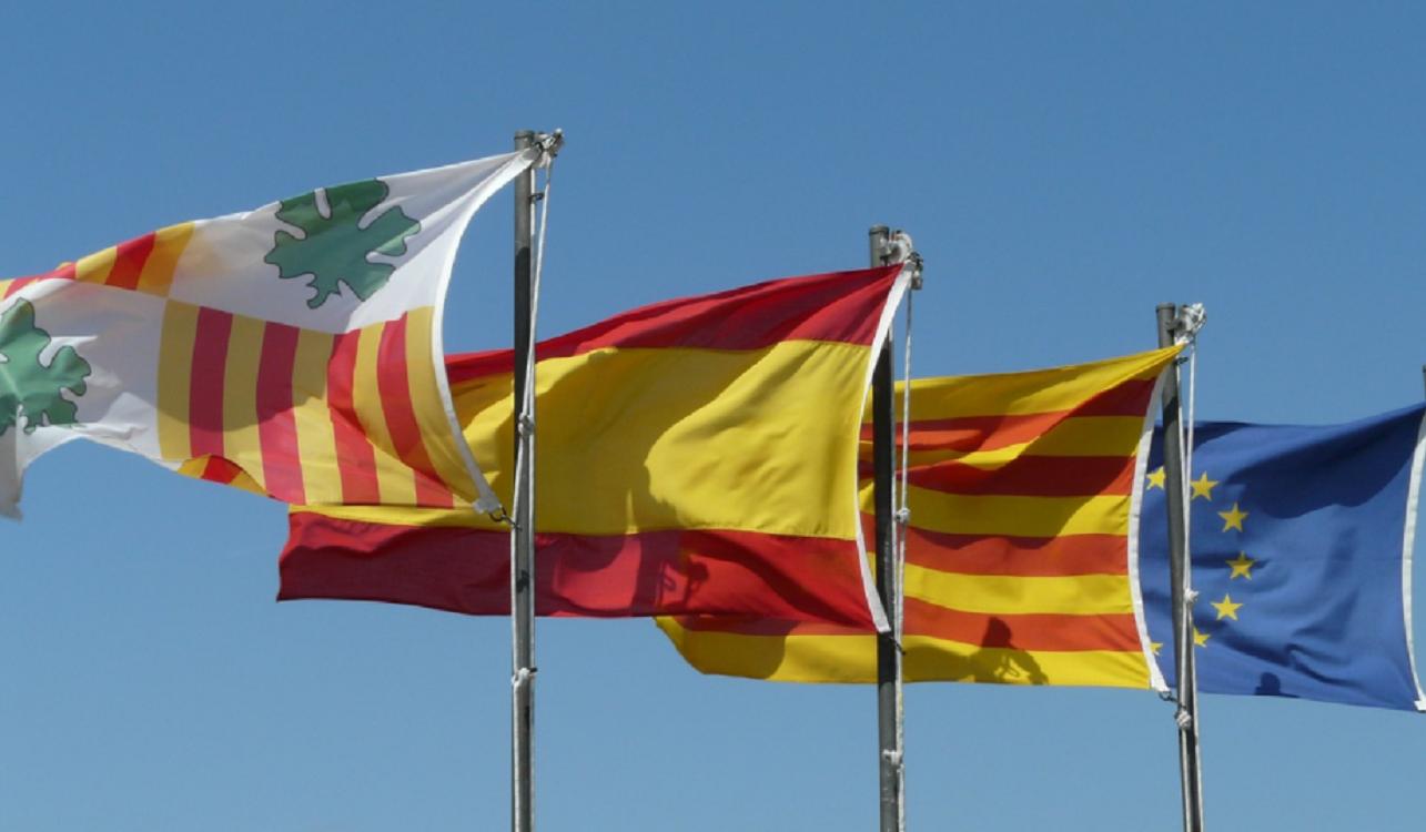 barcelona unabhängigkeit