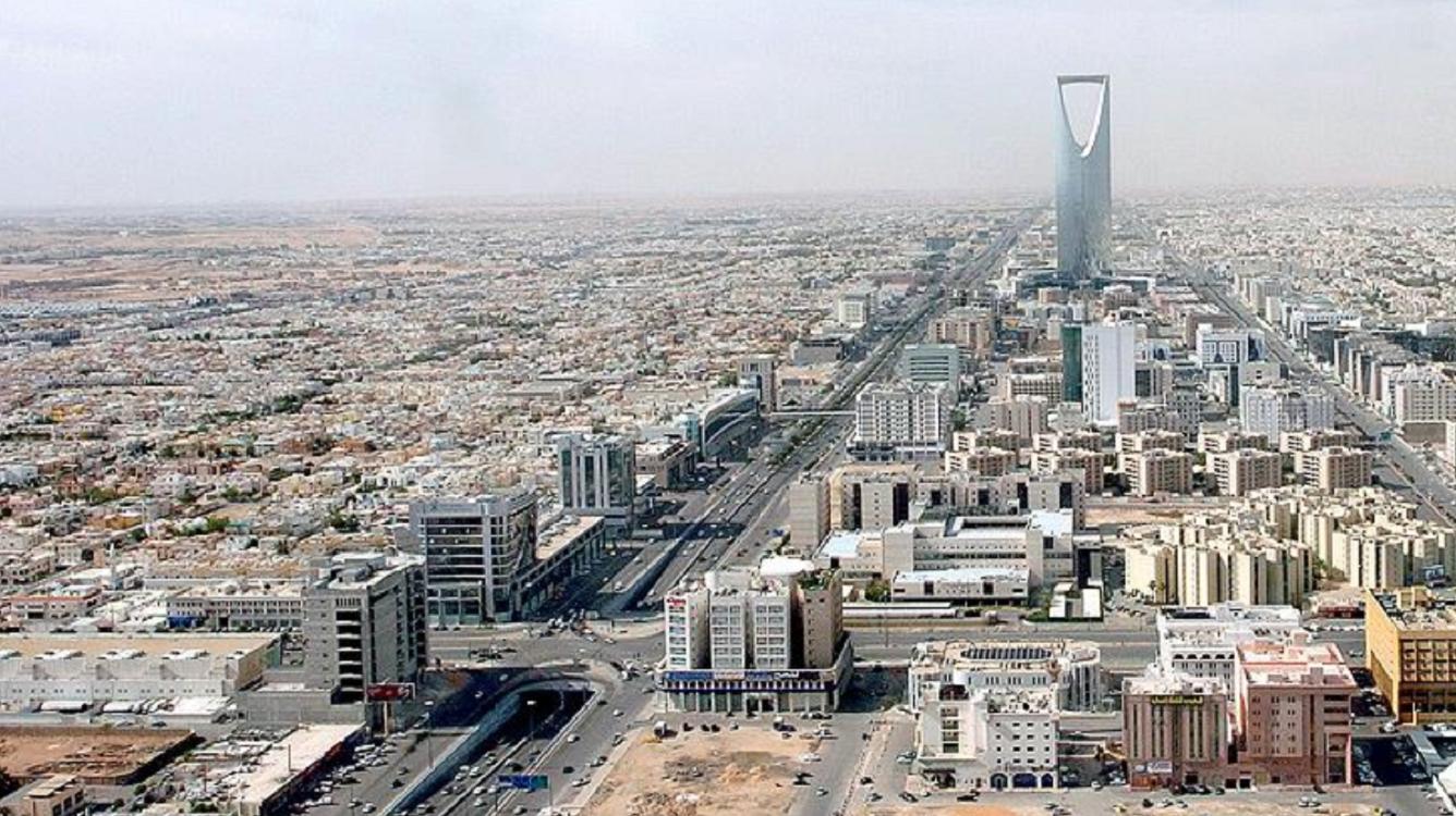 news saudi arabien
