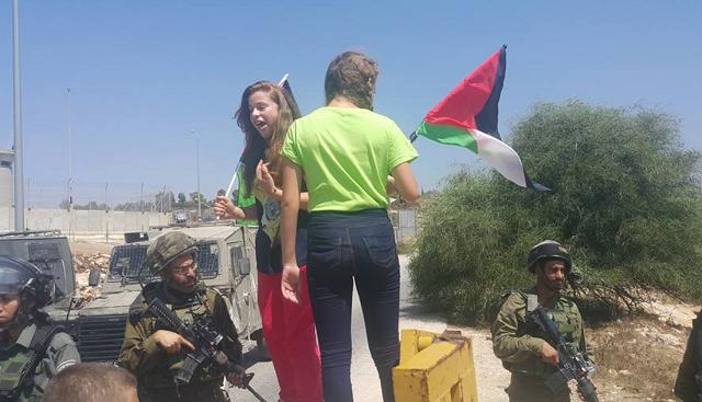 https://www.nachrichtenxpress.com/wp-content/uploads/2017/12/ahed.tamimi.palaestina.gaza_.israel.jerusalem.trump_.nex24.bassemtamimishot3.png