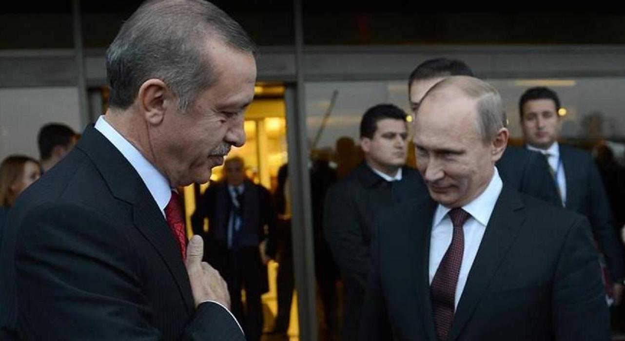 Netanjahu kritisiert Erdogan nach