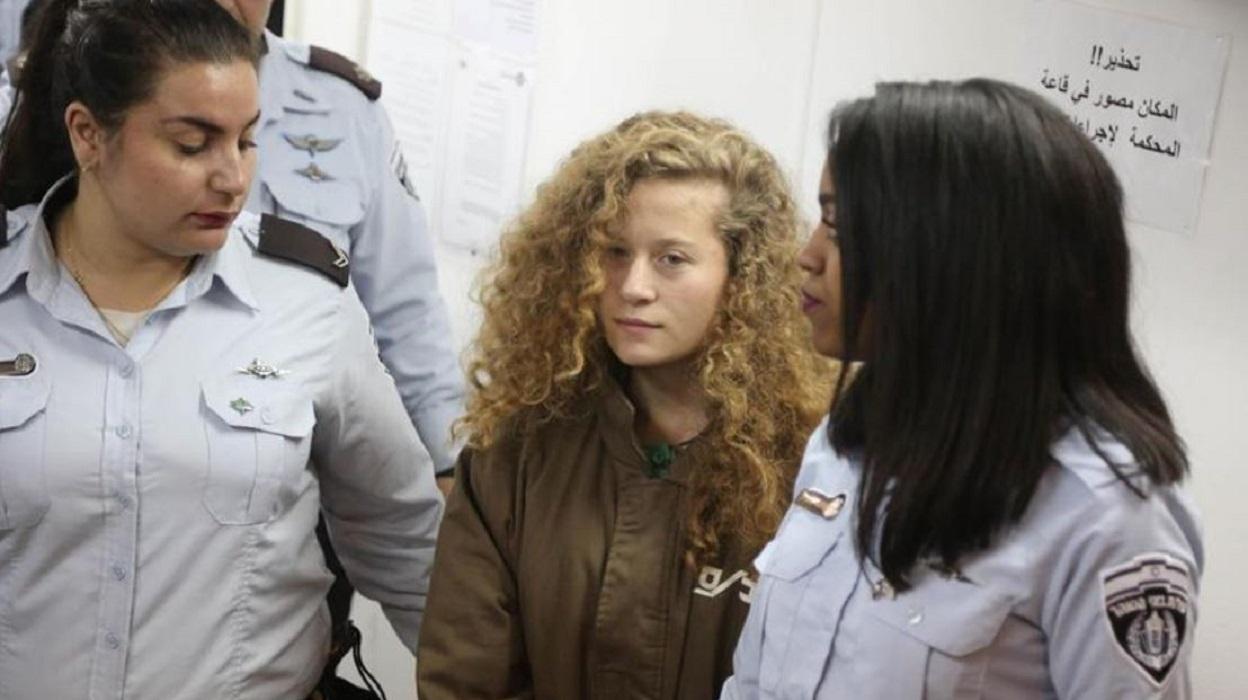 https://www.nachrichtenxpress.com/wp-content/uploads/2018/01/ahed.tamimi.palaestina.gaza_.israel.jerusalem.trump_.nex24.aa_.jpg