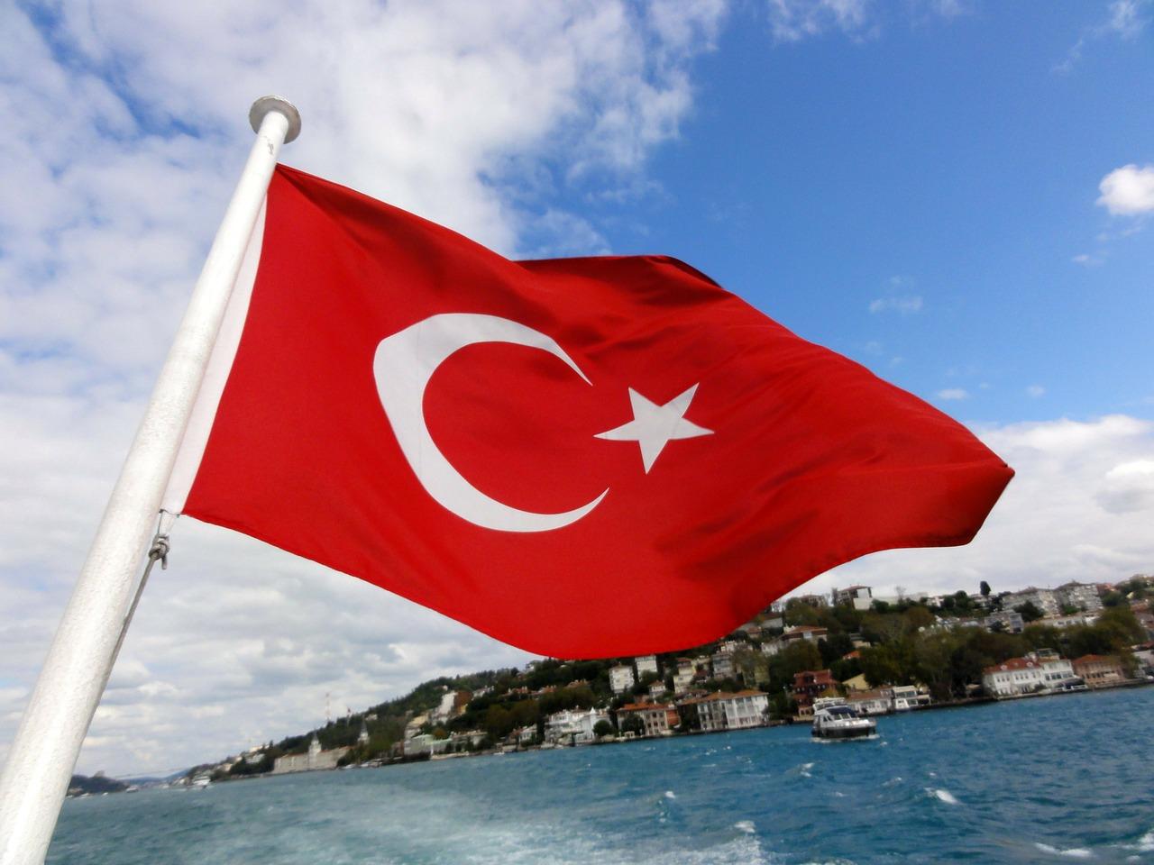 Aserbaidschanische Stadt Bombardiert Turkei Verurteilt Angriff Auf Zivilisten Nex24 News