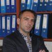 Mustafe Mehmeti