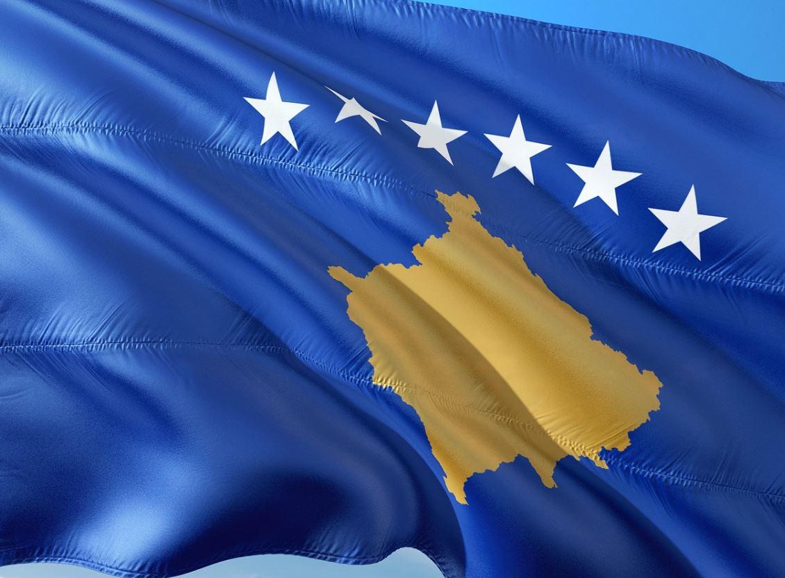 Kosovos Unabhängigkeit Weiterer Staat Zieht Anerkennung Zurück