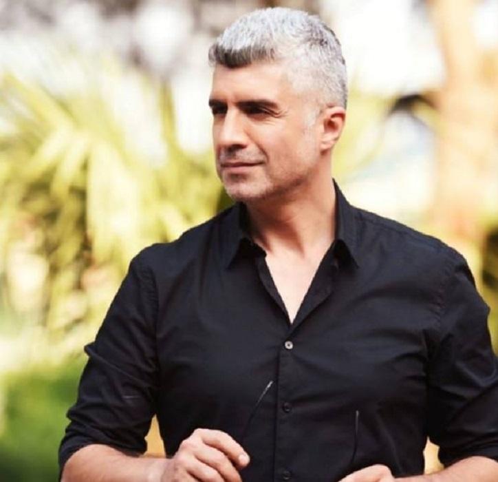 Jubel für türkischen Star in Tel Aviv