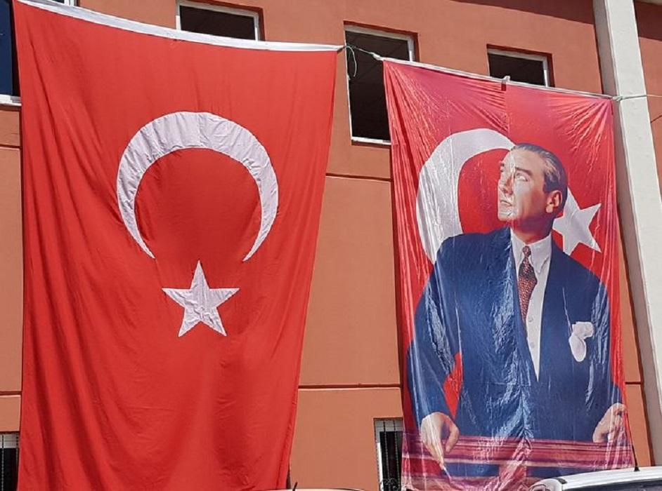 Türkei: Exporte im Juli um über 8 Prozent gestiegen | nex24.news