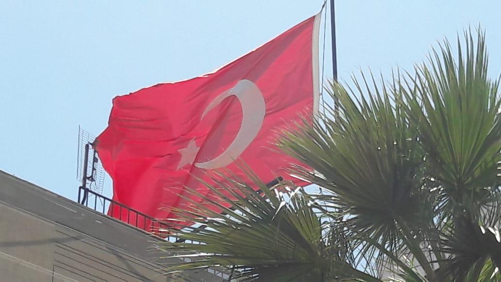 Wegen Syrien-Einmarsch: US-Senatoren drohen Türkei mit Nato-Rauswurf   nex24.news