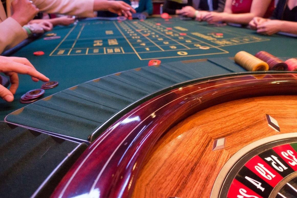 Glücksspiel: Streit Um Werbung Für Online-Casinos