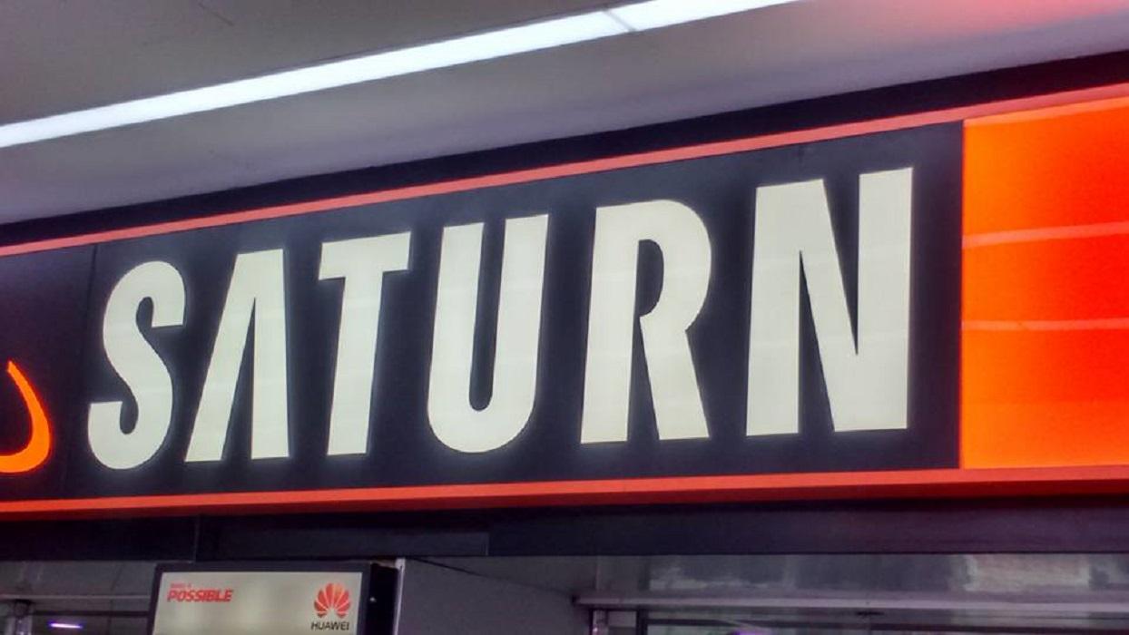 Neueste Nachrichten Media Markt Saturn