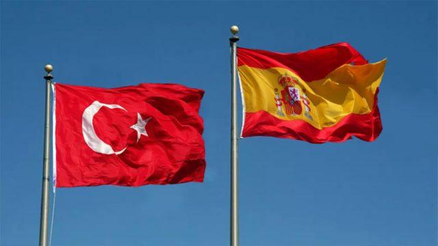 Spanien Gegen Türkei Tipp