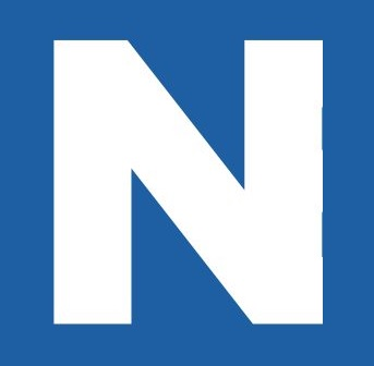nex24.news