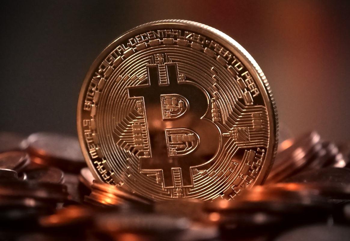 tipps zur investition in bitcoin app online aus dem handy verdienen